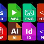 Arabic Translation & Localization Sports - Desktop Publishing