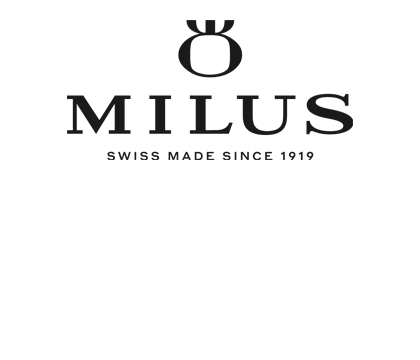 milus-logo