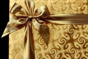 gift-1008894_1280
