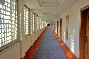hotel-1803960_1280