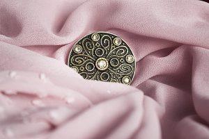 jewelry-888286_1280