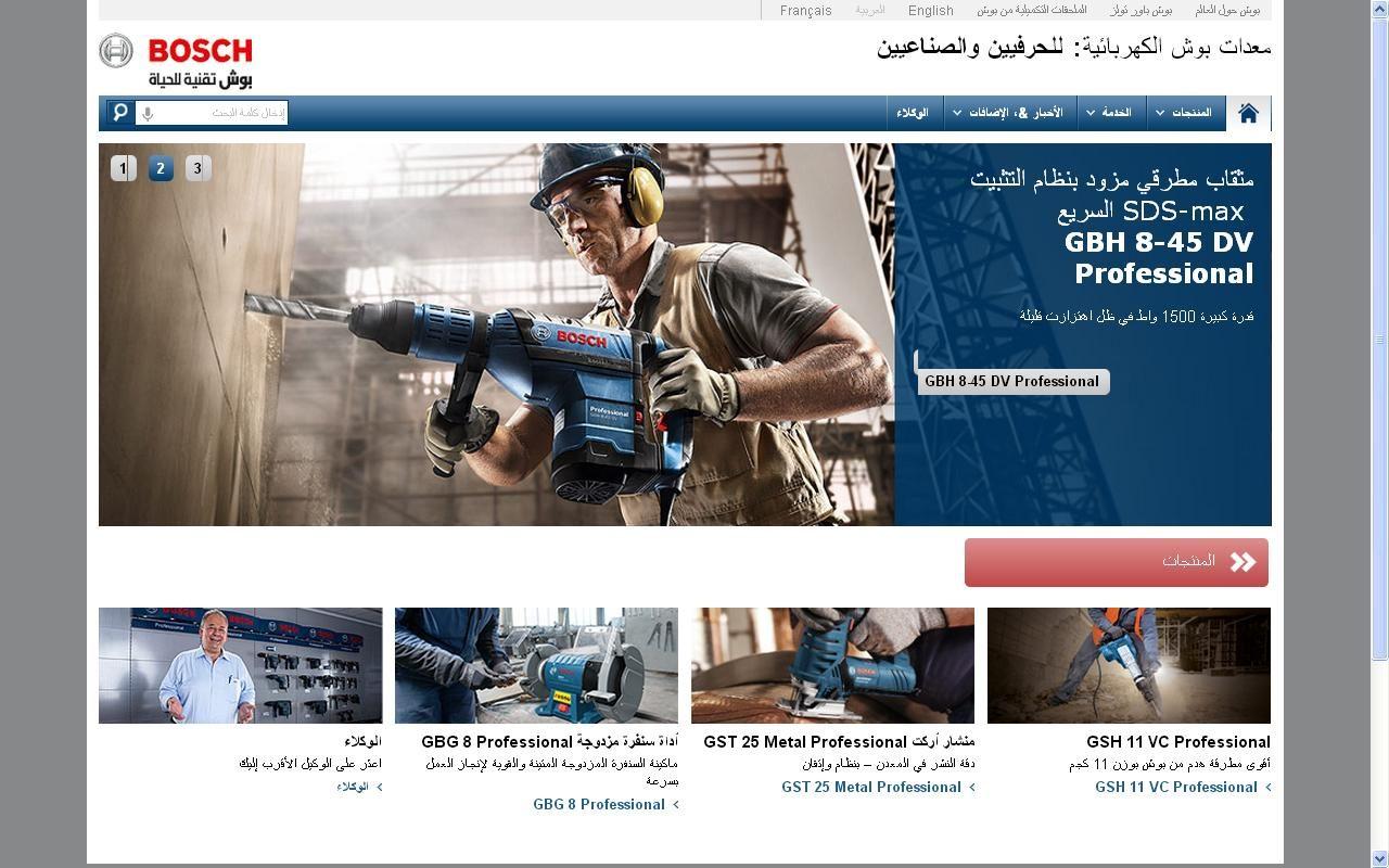 Bosch_PT_webseite