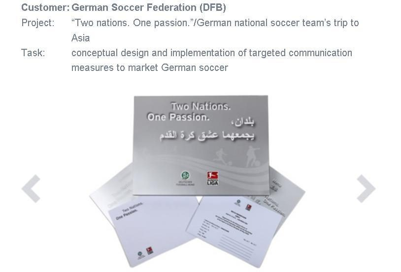 DFB_Two nations. One passion