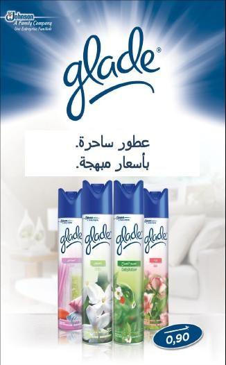 Johnson_Glade_Egypt_Campaign_2012