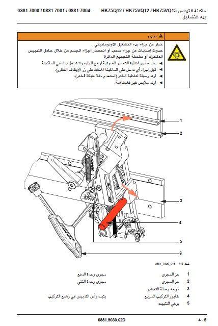 Mueller_Martini_Printing_Machines1