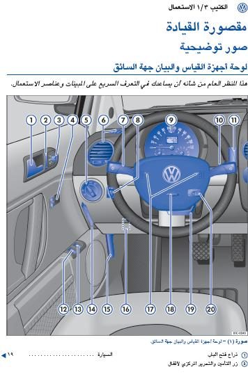 VW_Cockpit_NB